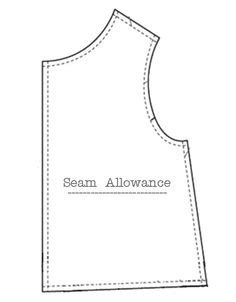 four pattern allowances 1000 images about sew what on pinterest sewing lessons