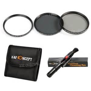 Filter Kit Slim Pro Cplmc Uv 55mm 55mm slim lens filter kit uv cpl nd4 for canon simga tamron slr cameras lens ebay