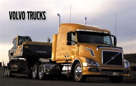 volvo trucks customer service volvo north america customer service 2018 volvo reviews