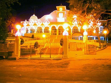 brahma kumaris world spiritual university mount abu