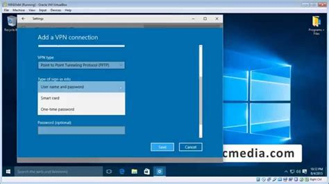 openvpn connect full tutorial internet gratis remote desktop connection full tutorial windows 7
