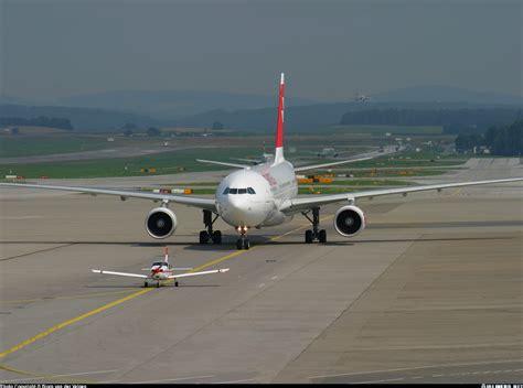 imagenes asombrosas de aviones hd espectaculares fotos de aviones mi elec 237 243 n taringa