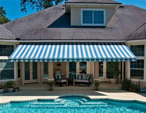 Awnings For Houses by Residential Awnings Hickory Nc