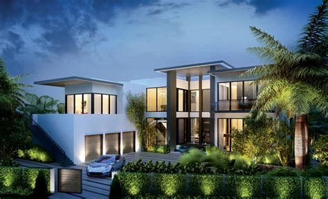bay house miami property investment advice and luxury properties in florida international property