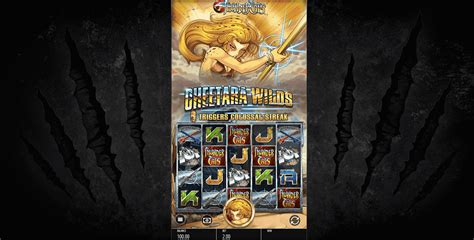 thundercats slot machine  play  thundercats game onlineslots