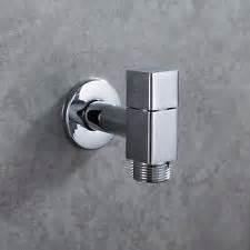 waschmaschinenanschluss wasserhahn wasserhahn waschmaschine ebay