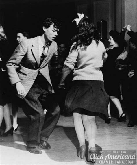 swing 1930s 242 best images about dressed for dancing on pinterest