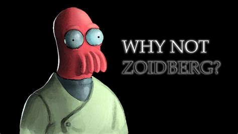 zoidberg wallpaper gallery