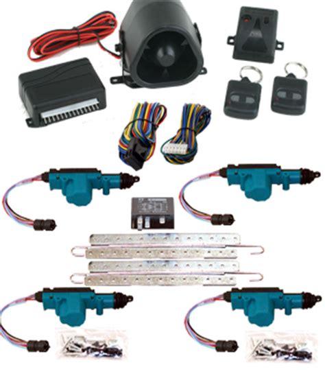 Power Handle Stir I Pop Universal 4 door lock kits product categories electric