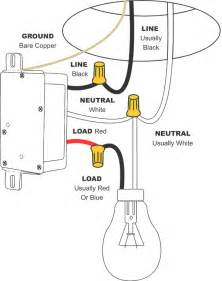 recessed lighting with two switches wiring recessed free engine image for user manual