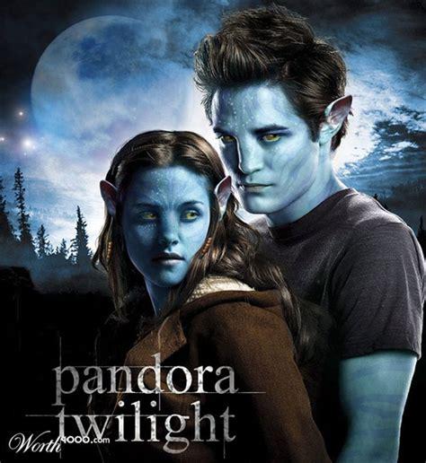 best twilight fanfiction 25 amazing poster mash ups web graphic design