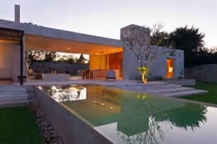 minimal home design inspiration decoration modern minimalist homes architecture design ideas