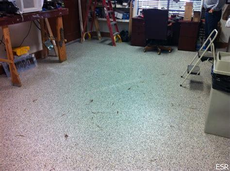 Garage Floor Paint Dallas Epoxy Garage Floor Coating Dallas 11 Esr Decorative