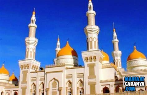 jadwal imsakiyah nias ramadhan    manfaatcaranyacom