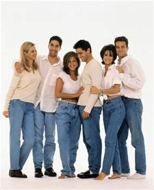 Friends Tv Show Wardrobe by 29 Best Images About 1990s On The 90s Fashion