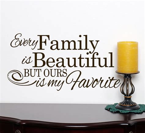 beautiful family beautiful family quotes quotesgram