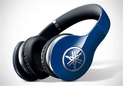 Headphone Yamaha Yamaha Pro Series Headphones Mikeshouts