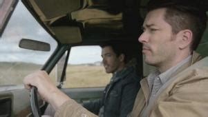 watch property brothers at home on the ranch free drew scott hgtv