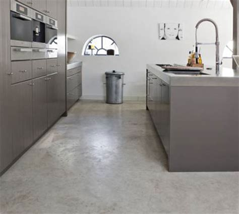 Bto Kitchen Design by Home Dzine Kitchen Self Levelling Cement Screed Floor