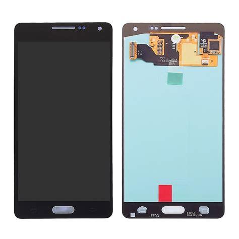 Baterai Original 100 Samsung Galaxy A5 A500 2015 Ori Batre Sein tela display touch frontal galaxy a5 4g duos sm a500m ds r 367 00 em mercado livre