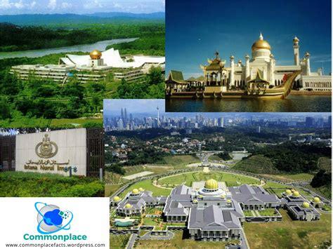 Castle Playset Istana Putri Termurah istana nurul iman commonplace facts