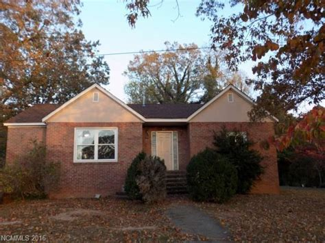 houses for rent in rutherford county nc rutherford county nc real estate houses for sale