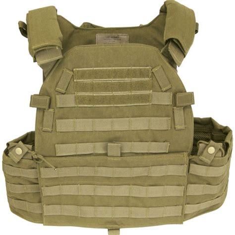 Lbt 6094 Tactical Vest Armor bridge trading lbt modular level iv plate carrier