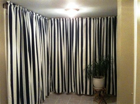 homemade curtain ideas homemade curtain ideas furniture ideas deltaangelgroup