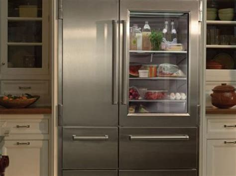 24 cabinet microwave everyday cabinets 33 x 34 5 x 24 in built in refrigerators vs free standing refrigerators