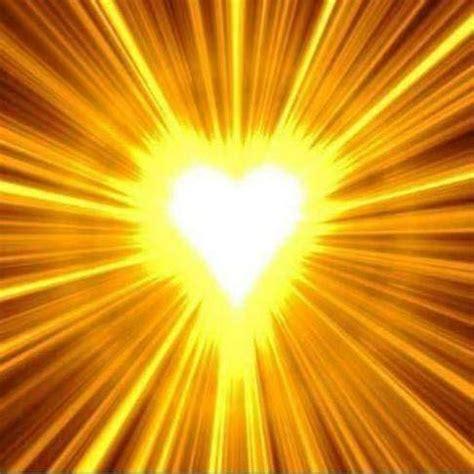 wandle indirektes licht licht volle tages impulse 15 05 16 22 05 16