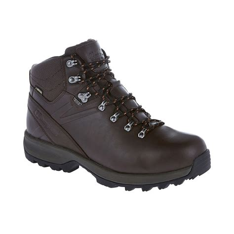 berghaus explorer ridge plus gtx walking boots mens