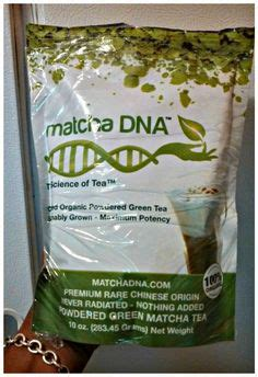 Organic Tea Detox Matcha Dna Reviews by 1000 Images About Product Reviews On Studio