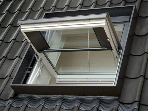 libreria tecnica velux efc 224 ventilation naturelle velux ggl ggu sd00403 by velux