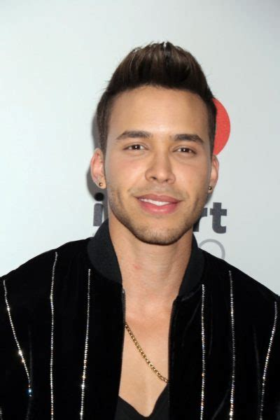 what nationality was princes parents prince royce ethnicity of celebs what nationality