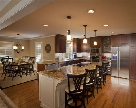 kitchen design raleigh nc best 23 pictures kitchen design layout 8 x 10 kitchen