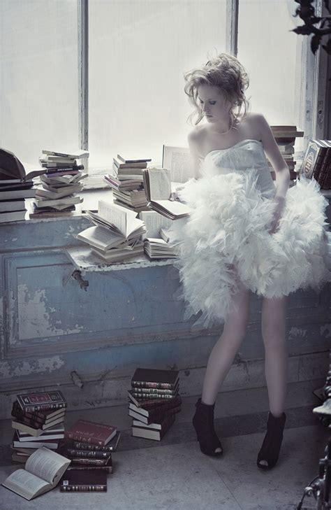 Reading Is Fashionable reading is fashion by powierza
