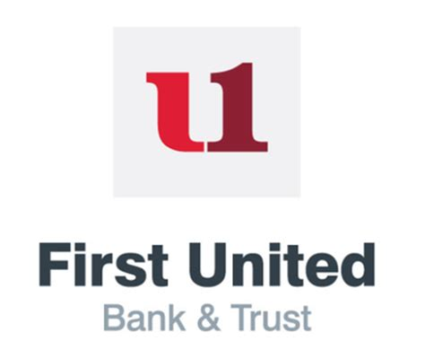 bank of commerce and trust united bank trust banks credit unions
