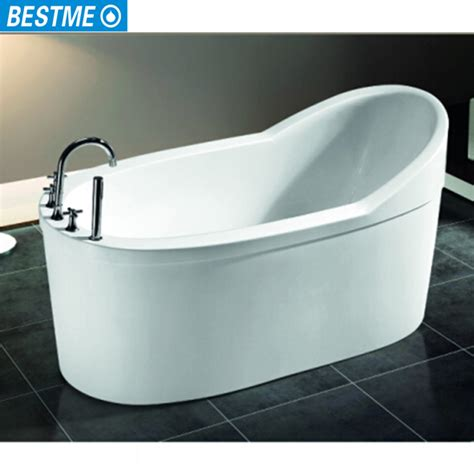 used bathtub small square bathtub used bathtub for sale bt y2523 buy