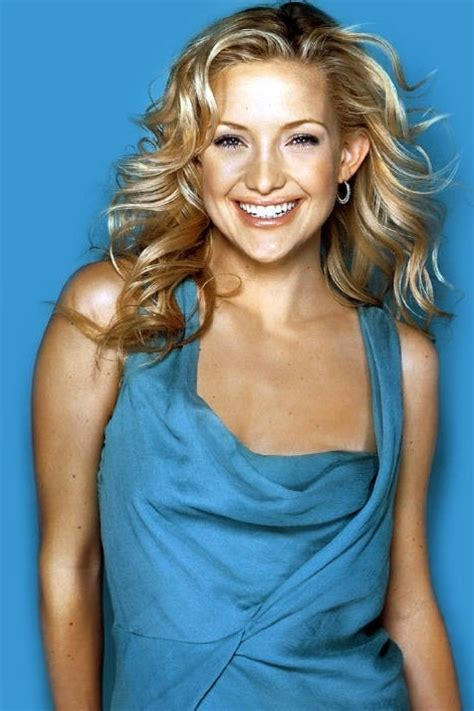 kate hudson hair extensions 17 best images about kate hudson on glee kate