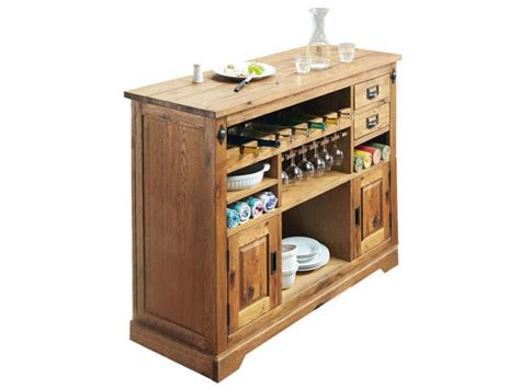 meuble bar cuisine conforama meuble bar cuisine pas cher amnagemer une cuisine ouverte