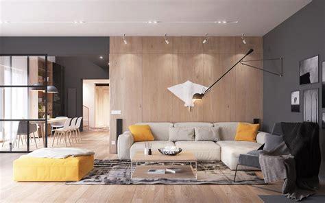 wohnzimmer skandinavisch modern scandinavian by zrobym architects 171 homeadore