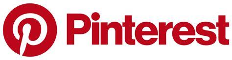 p interest brand new new logo for pinterest
