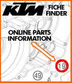 Ktm Fiche Finder Oset Electric Bikes Trevor Pope Motorcycles Parts