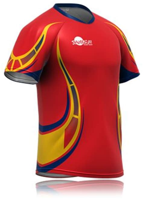 design new jersey facebook 18 best images about good designs on pinterest cycling