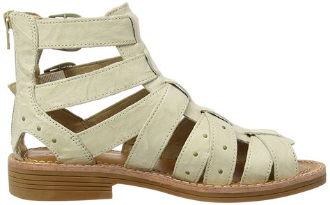 sears sandals womens sears womens shoes clearance style guru fashion glitz