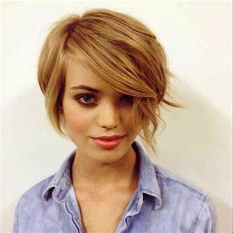what is a good edgie hair cut for women over 50 281 best all about hair images on pinterest colourful