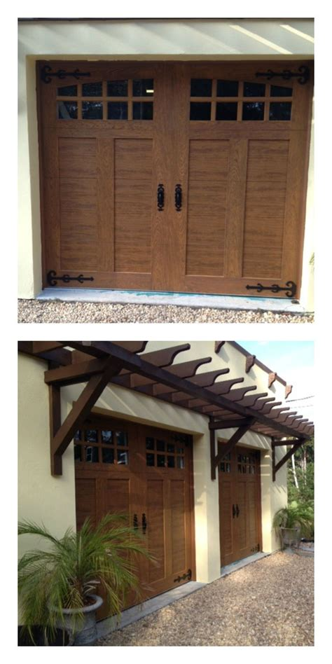 17 best images about clopay 17 best images about garage doors on steel