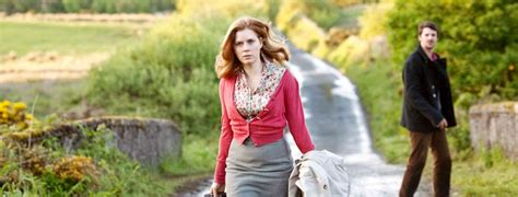 film leap year adalah leap year 2010 ii film review slant magazine