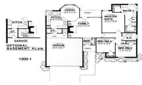 heritage homes floor plans heritage homes floor plans single story open floor plans
