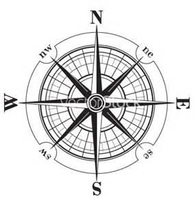 Nautical compass rose art compass rose artist sergei m